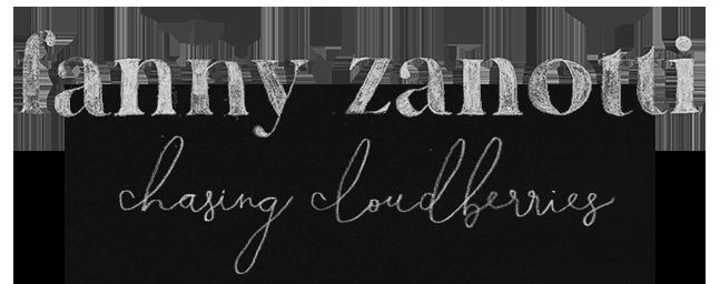 Fanny Zanotti